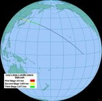 td2_sat-launch_ground-track-s.jpg